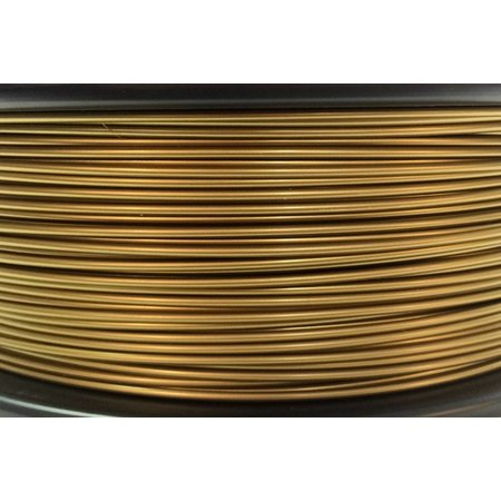 Lay3rs PLA 750gr Bronze Gold