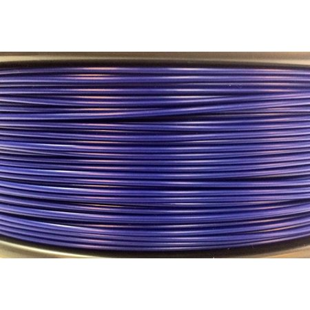 Lay3rs PLA Dark Blue