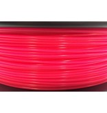 Lay3rs PLA 750gr Pink