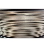 Lay3rs PLA 750gr Silver