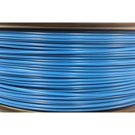 Lay3rs PLA 750gr Sky Blue