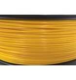 Lay3rs PLA Yellow
