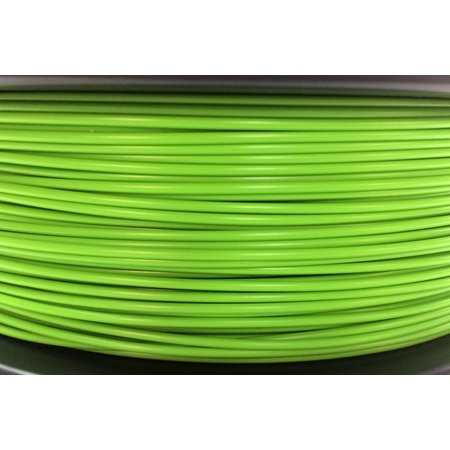 Lay3rs ABS 750gr Apple Green