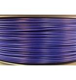 Lay3rs ABS 750gr Dark Blue
