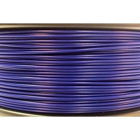 Lay3rs ABS Dark Blue