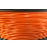 Lay3rs ABS 750gr Orange