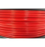 Lay3rs ABS 750gr Red