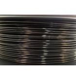 Lay3rs Flex 500gr Black