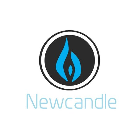 Newcandle Educational package Ultimaker 2+