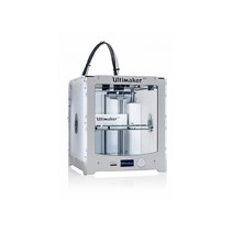 Educational package Ultimaker 2+