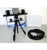 FARO Technologies Scan in a Box 3Dscanner
