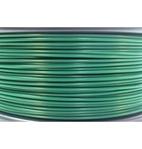 Lay3rs PLA 750gr Leaf Green