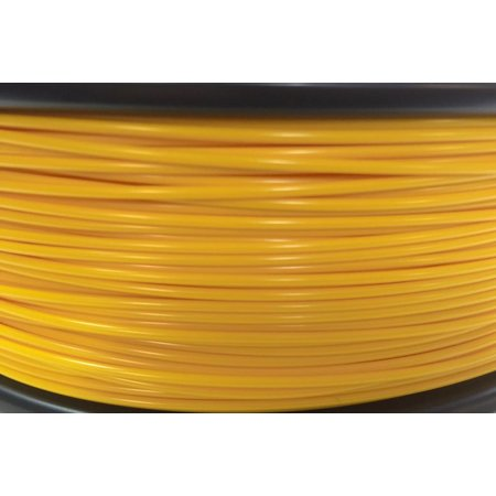 Lay3rs PLA 750gr Sulfur Yellow