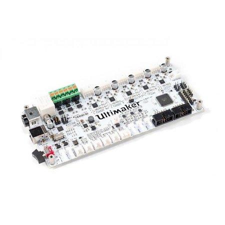 Ultimaker Main board v2.1.4