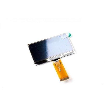 Ultimaker OLED Display