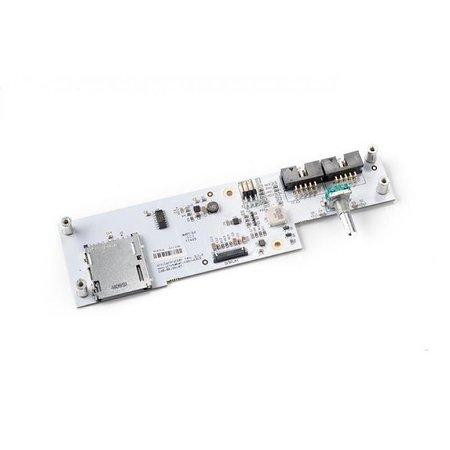 Ultimaker Ulticontroller Board