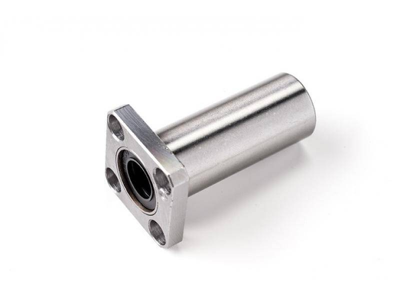 Ultimaker Ultimaker Square Flanged Linear Bearing LMK12LUU (UMO)