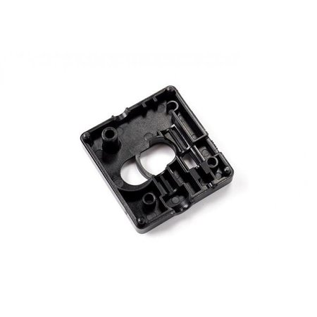 Ultimaker Feeder Part A