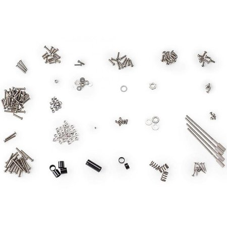 Ultimaker Nuts & Bolts Pack