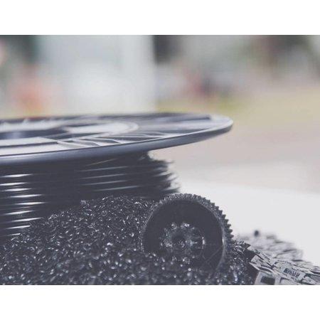 3devo NEXT 1.0 Advanced Black edition