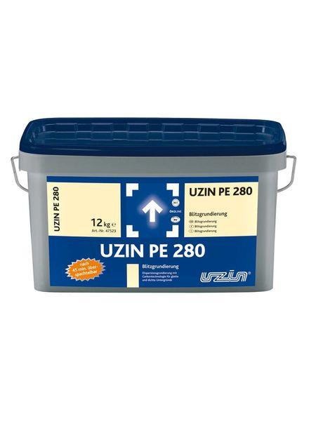Unipro Primer PE 280