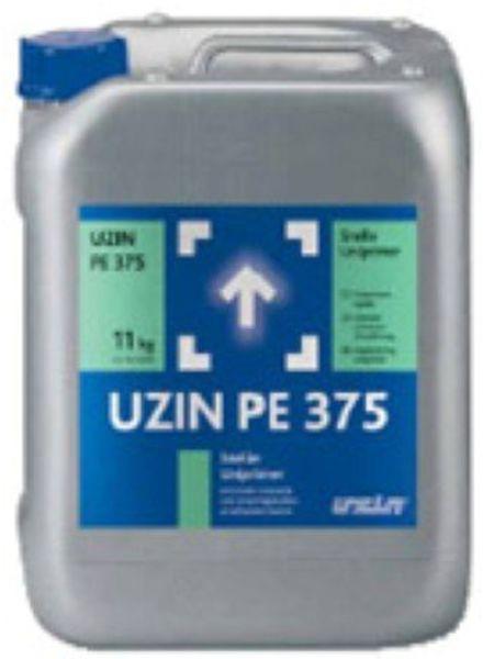 Unipro Primer PE 375