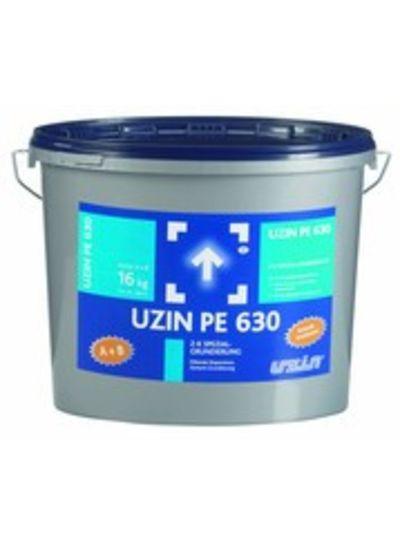Unipro Primer PE 630