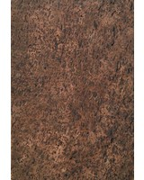 Huismerk Plavisimo 20x10cm 7mm Sale