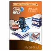 Pro Pakket Roll-Up Vacuumzakken [Set 10 Zakken]