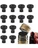 Nanostopper Uitbreiding set 12-pack