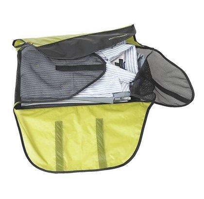 Sea to Summit Shirt Folder S Lime/Black