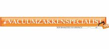 VacuumzakkenSpecialist.nl   De beste vacuümzakken voor kleding