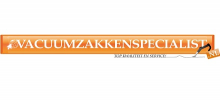 VacuumzakkenSpecialist | Vacuümzakken van de beste kwaliteit