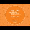 240 Kurkuma-Kapsel im Nachfüllpack