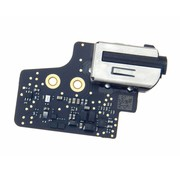 MacBook 12 inch A1534 audio board - 820-4049-A