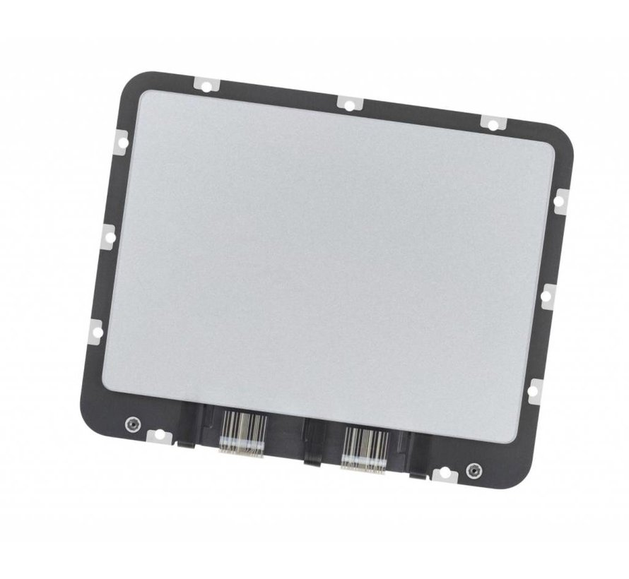 MacBook Pro 15 inch A1398 Trackpad (2015 - 2017) - 810-5827-07