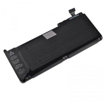 MacBook Pro 13 inch A1342 Batterij (A1331)