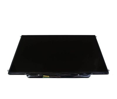 MacBook Pro 13 inch A1278 LCD