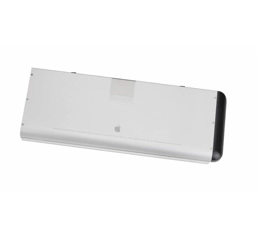 MacBook Pro 13 inch A1278 Batterij [A1280]