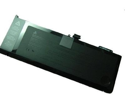 MacBook Pro 15 inch A1286 Batterij tot 2011 (A1321)