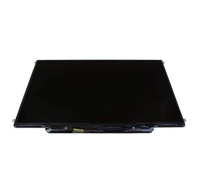 MacBook Pro 17 inch A1297 LCD