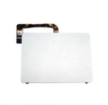 MacBook Pro 17 inch A1297 Trackpad