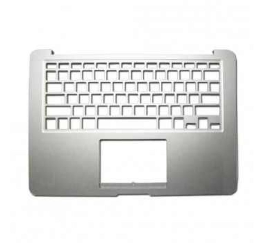MacBook Air 11 inch A1370 Topcase (Toetsenbord cover)