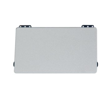 MacBook Air 13 inch A1466 Trackpad (2013 - 2017)