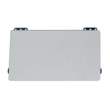 MacBook Air 13 inch A1466 Trackpad (2013 - 2017)