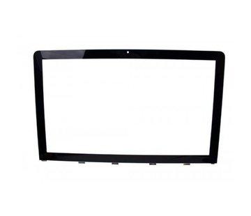 iMac 21,5 inch A1311 Glasplaat