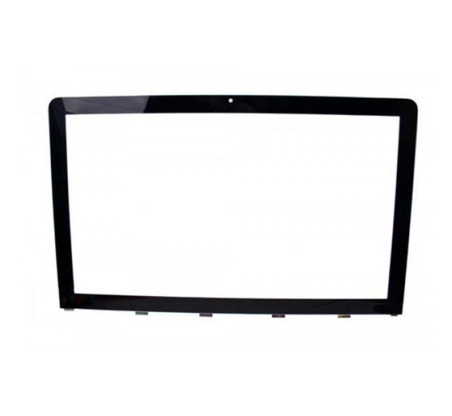 iMac 27 inch A1312 Glasplaat