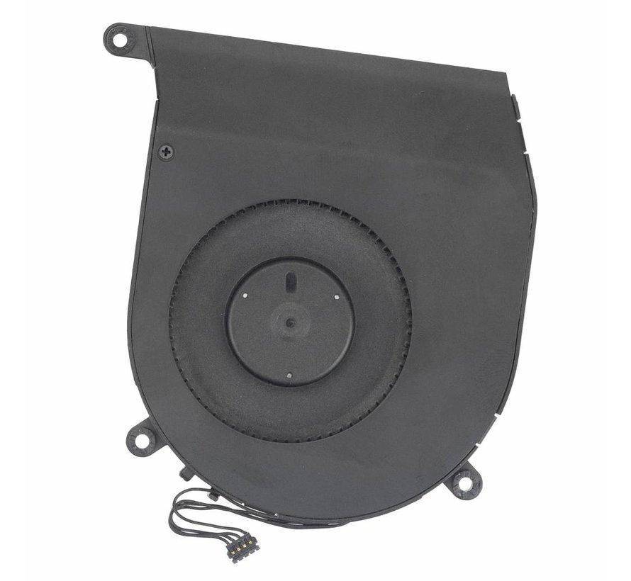 Mac Mini A1347 ventilator (2012 - 2014)