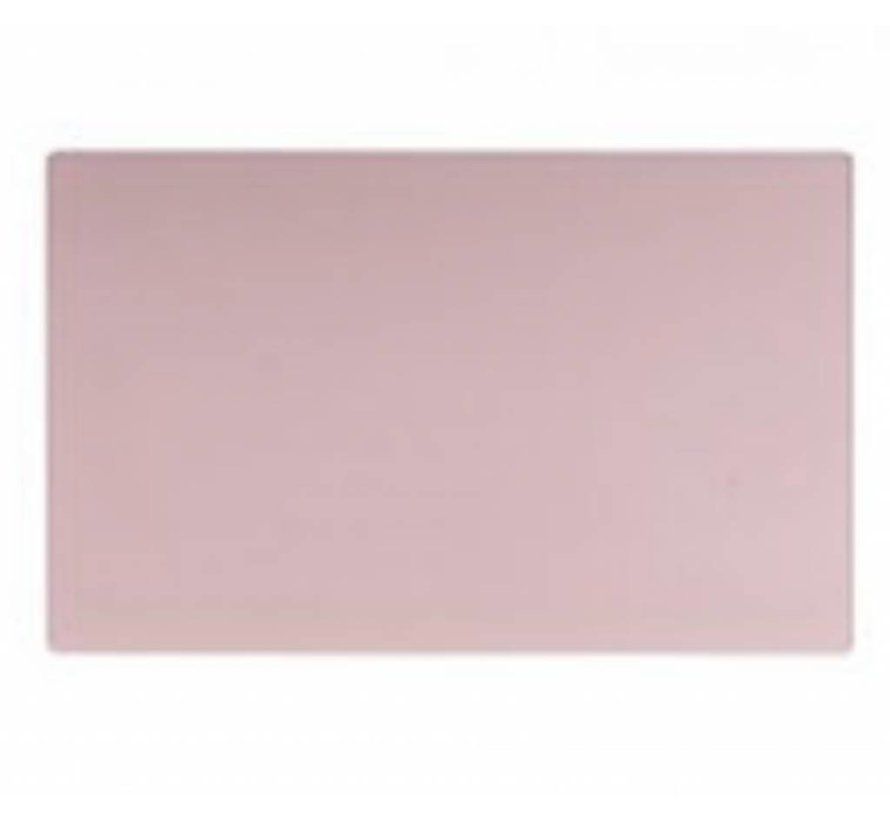 MacBook 12 inch A1534 Trackpad (2016 - 2017) - rose gold