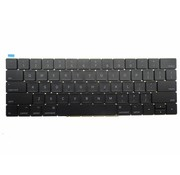 MacBook Pro 15 inch A1707 toetsenbord US
